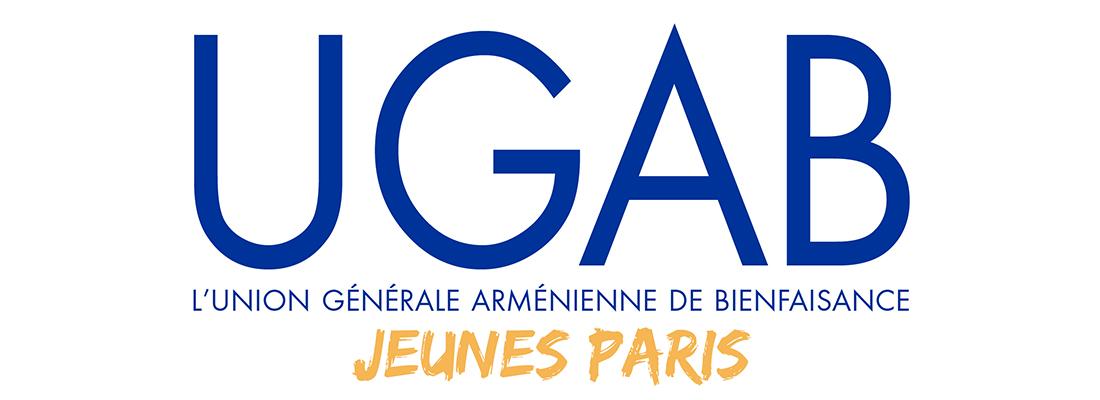 UGAB Jeunes Paris
