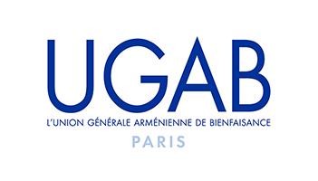 UGAB Paris