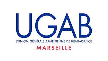 UGAB Marseille