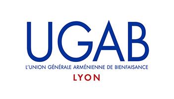 UGAB Lyon