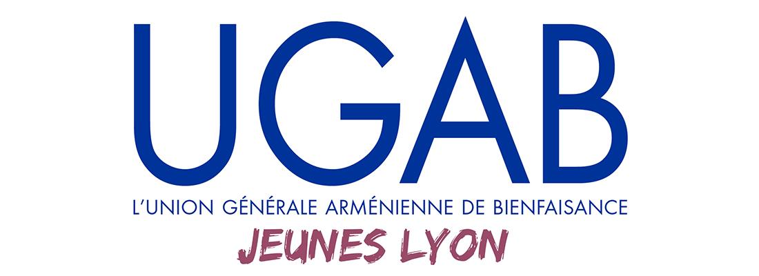 UGAB Jeunes Lyon