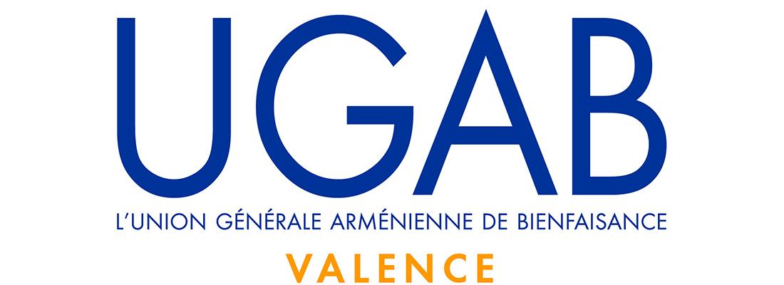 UGAB Valence