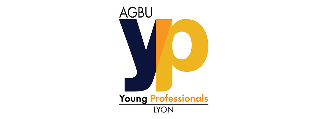 YP Lyon