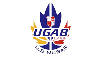 Union Sportive Nubar