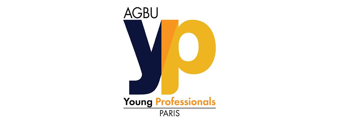 YP Paris