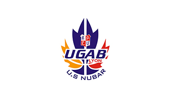 US Nubar Lyon