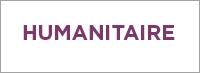 humanitaire