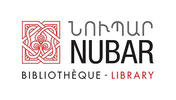 Bibliothèque Nubar