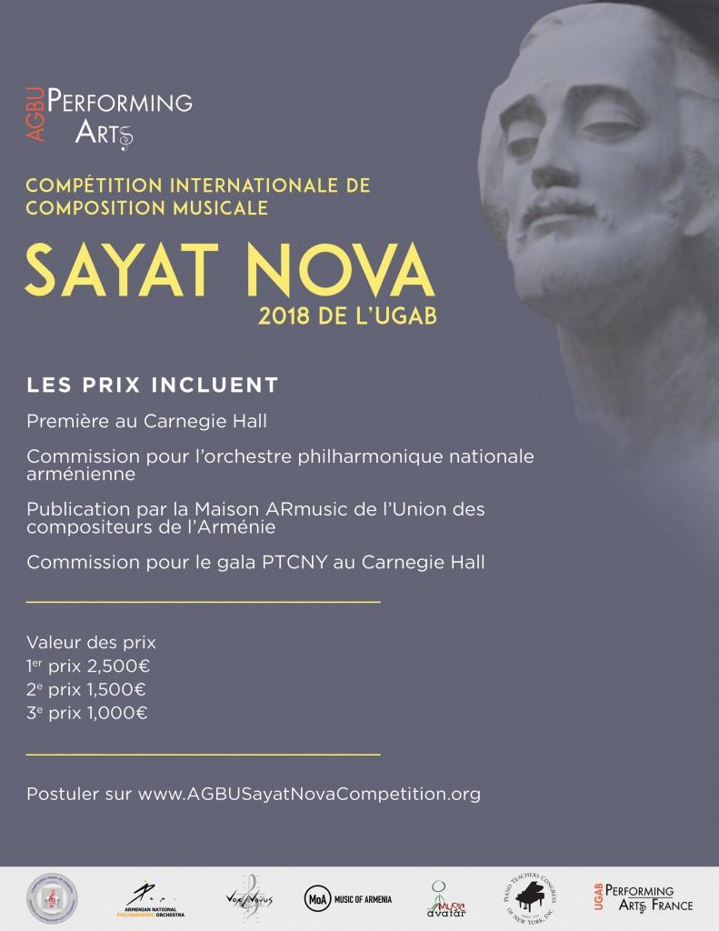 2018-sayat-nova-flyer-letter-french-v2