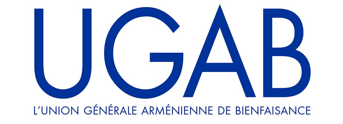 UGAB France
