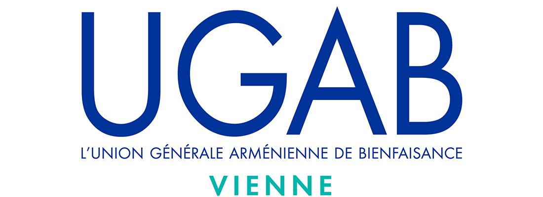 UGAB Vienne