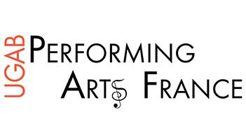 Performing Arts France