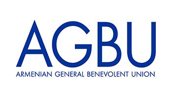 UGAB Monde