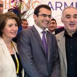 Photo 7 _ Kasparov