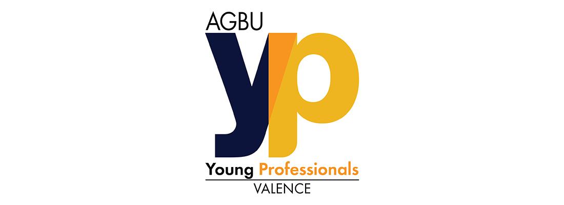 YP Valence