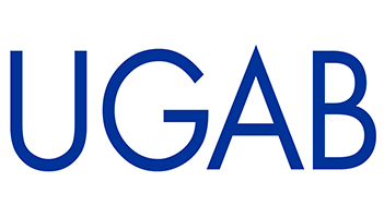 115ème anniversaire de l'UGAB – Message de Berge Setrakian, Président de l'UGAB
