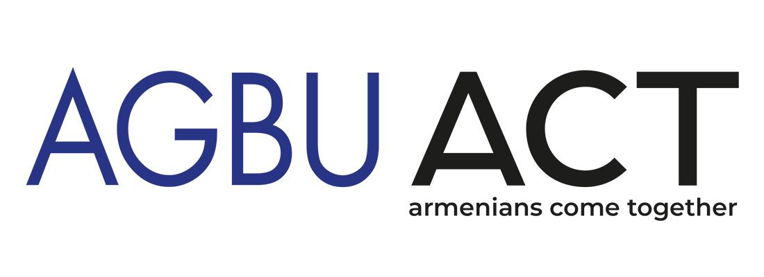 Retour sur la première mission de volontariat du programme AGBU ACT