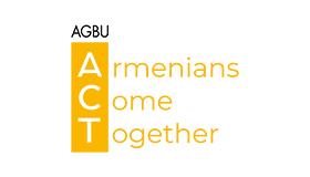 AGBU ACT