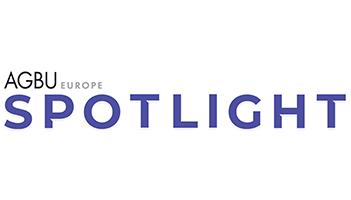 AGBU Spotlight – Anouche Torossian